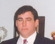 Stephen Douglas Leonard