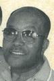 Marcus D. Morris