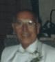 Paul S. Passan