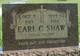 Earl C. Shaw