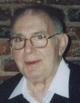 Thomas R. Perniciaro