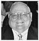 Profile photo:  Douglas Bancroft Sr.