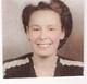 Velma Lee <I>Bedwell</I> Jackson