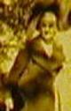 Profile photo:  Mary Brockenbrough <I>Quesenbury</I> Stiff