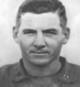 Profile photo: Capt Charles David  'Charlie' Allen, Jr