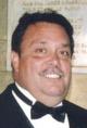 Wayne G. Rydecki