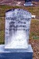 Arthur L. Bryant