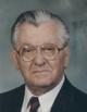 Johann Ziegenhagen