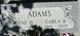 Gene D. Adams