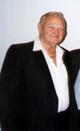 Profile photo:  Herbert Alvin  'H.A.'   'Ben' Binion