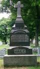 Lorenz Haile