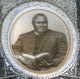 Rev J B <I> </I> Bell,