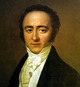 Profile photo:  Franz Xaver Mozart
