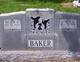 Profile photo:  Joyce L. <I>Bolden</I> Baker