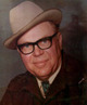 Loyal Leonard Oliver Larson