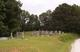 Grove Springs Cemetery