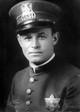 William George Gagler