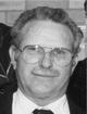 Louie M. O'Neal