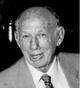 Jack Norman Vickery