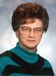 Sophie Ann <I>Boroski</I> Olsonawski