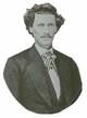 Ferdinand Wages