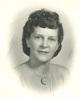 Ruth Janice <I>Marble</I> Stahl