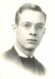 William Monroe Stahl