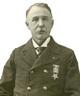 Oscar  Frederick Crall