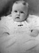 Pearl Lillian <I>Utphall (Utpadel)</I> Kistner