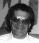 William Anthony Chevalier