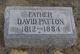 David Patton