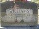 John Wilmor Williams