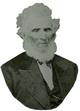Samuel Drake