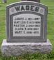 James Jackson Wages