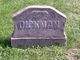 Profile photo:  ----- Dickman