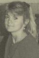 "Patricia Marie ""Patti"" <I>Boody</I> Tripp"