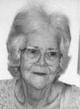 Shirley <I>Meek</I> Barnard