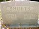 George W. Shults
