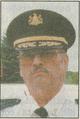 Profile photo:  William Allen Beers, Sr