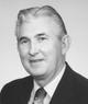 Charles David McLendon