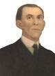 Rev Jasper Newton Sadler