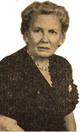 Donna Mae <I>Sadler</I> Roberts