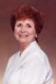 Profile photo:  Dorothy <I>Noles</I> Lasater