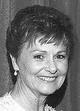 Profile photo:  Denise <I>Williams</I> Pickett