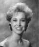 Bonnie Sue <I>Gual</I> Jacobson