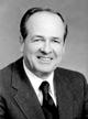 Joseph Hansley Bander