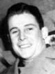 Profile photo: Capt Clough Farrar Gee, III