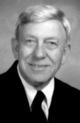 Wayne Lester Braithwaite