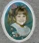 Profile photo:  Lindsay Nicole Bell