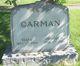 Profile photo:  Charles H Carman